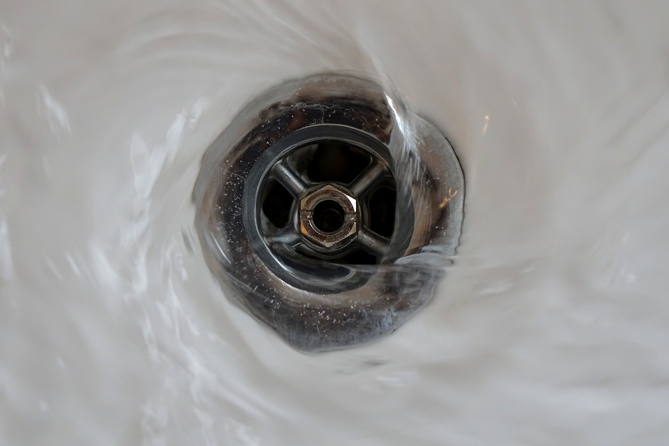 Five Easy Ways To Unblock Your Shower Drain